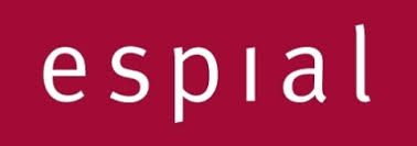 Espial - Relay Ventures