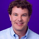 Jeff Bonforte