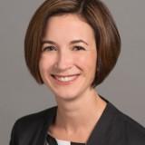 Jennifer Micek