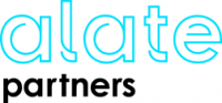 Alate Partners - Relay Ventures